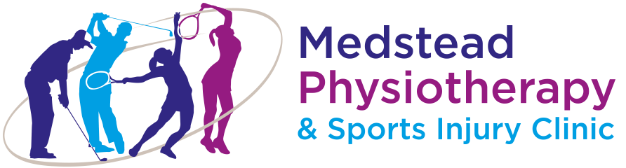 Medstead Physiotherapy & Sports Injury Clinic